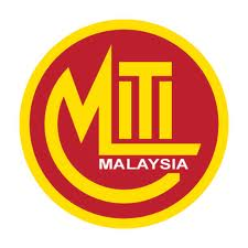 Msia International Trade